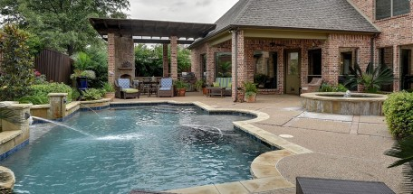 The Pros And Cons Of Building A Pool Is It Right For You