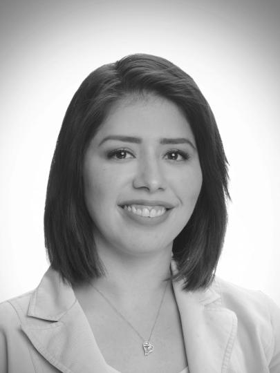 Alicia Acosta Kw San Antonio
