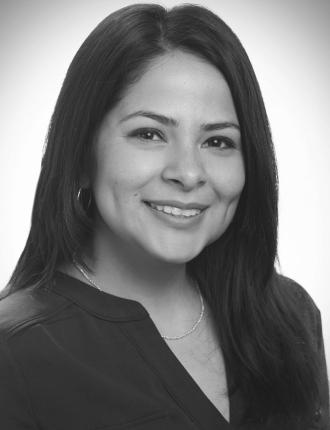 Valerie Ceciliano Kw San Antonio