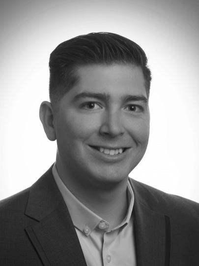 Ricardo Gonzalez Kw San Antonio
