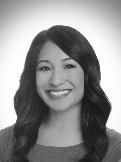 Margaret Sandoval Kw San Antonio