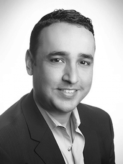 San Antonio Realtor - Richard Acosta