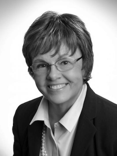Barbara Blackburn Kw San Antonio