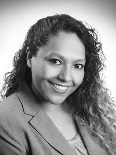 Brenda Davila Kw San Antonio