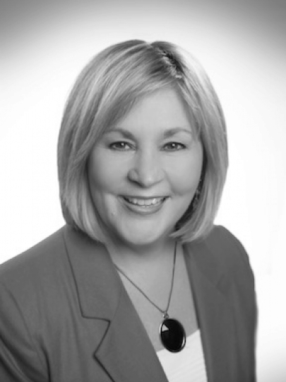 San Antonio Realtor - Sandy Mushinski