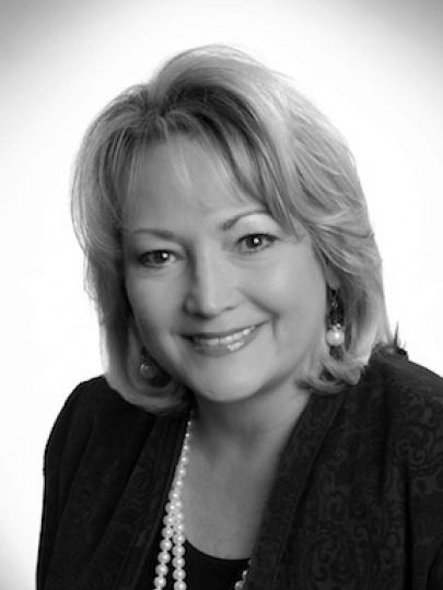 San Antonio Realtor - Joy  Myers