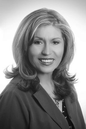 Norma Ochoa Kw San Antonio