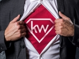 The Superpowers of a Realtor