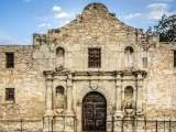 25 Things to Do in San Antonio in March