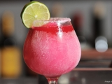 6 SA Margaritas To Help You Forget Your Post-Holiday Blues