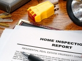 6 Tips to Get You Through Your Home Inspection
