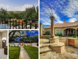 9 Facts About San Antonio Homes for Sale That Will Impress Your Friends