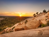 Texas Hill Country Getaways We Love