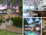 Biggest Bang for your Buck: San Antonio Neighborhoods