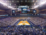 20 Surprising Facts About March Madness, The Alamodome, and SA Sports Fans