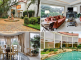 Top 5 Most Luxurious Neighborhoods in SA