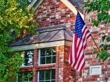 Veteran Homebuyer?  Here's Everything You Need to Know about VA Loans