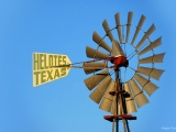 Helotes, TX Real Estate Makes for the Perfect Starter Home