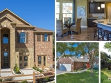 Hidden Gems: 7 Gorgeous San Antonio Homes You Can Actually Afford