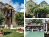 The 16 Myers-Briggs Personalities of San Antonio Neighborhoods