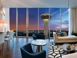 When You Don't Want To Buy a House: A Look at San Antonio Condos & Town Homes