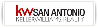 Keller Williams Realty San Antonio