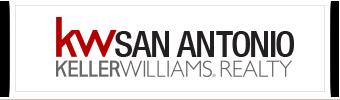 Keller Williams Realty San Antonio