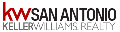 Keller Williams San Antonio