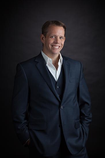 Andy Lundgren