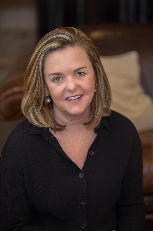Anna Wynne-Smith