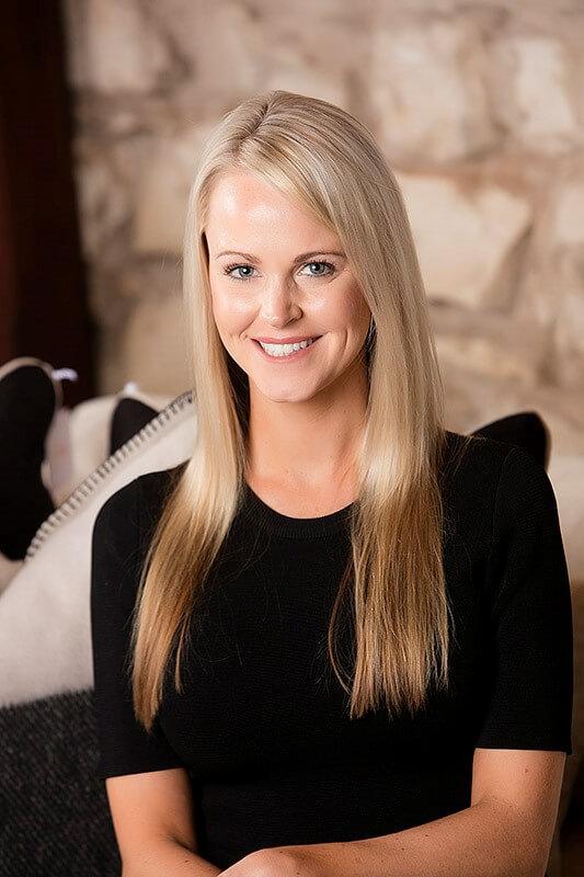 Brittney Horton