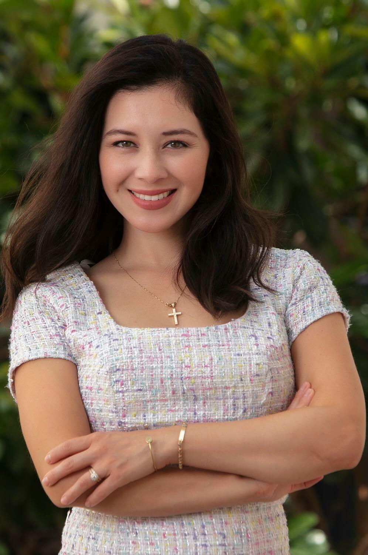 Denisse Mendoza