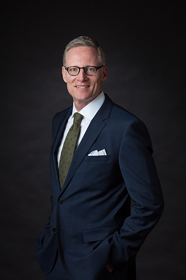 Tim Seeliger