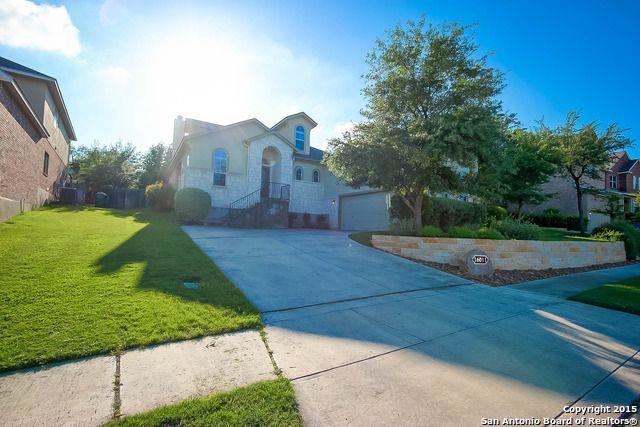 Neighborhood Spotlight: Sonoma Ranch