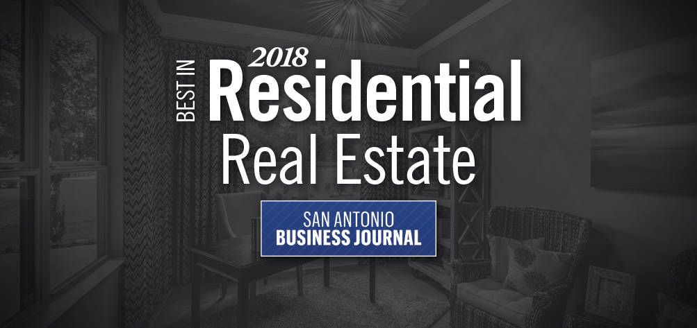Kwsa Agents Rank Among Top 100 Of San Antonio S Best