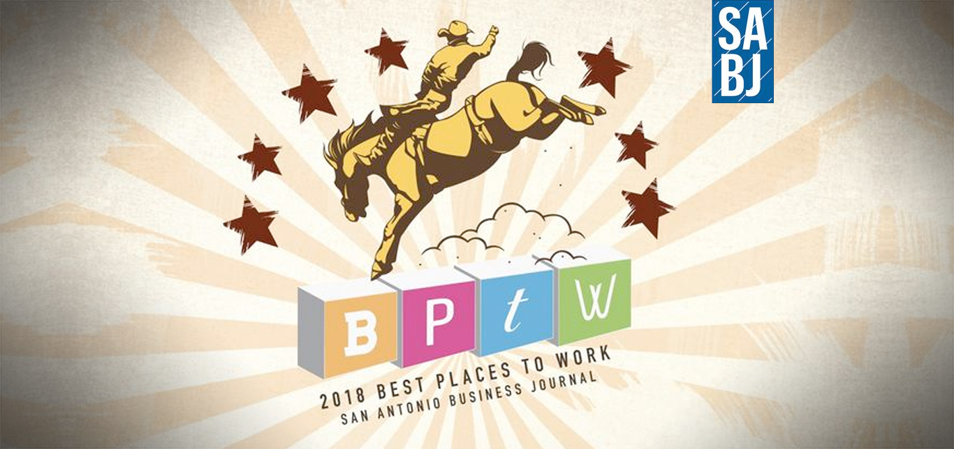 2018_Best_Places_to_Work_San_Antonio_Business_Journal-02_2