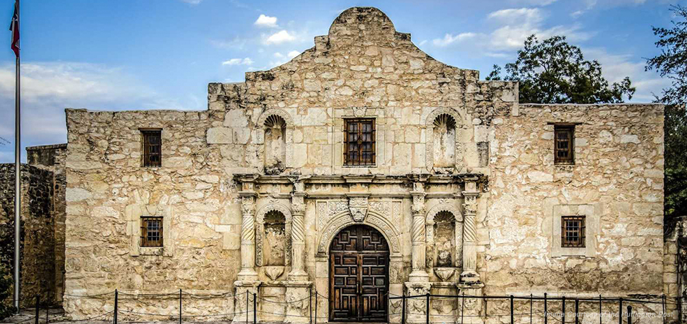 25-Things-to-Do-in-San-Antonio-in-March
