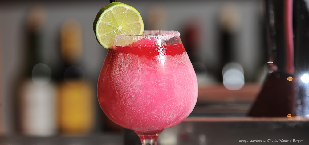 6-sa-margaritas-that-will-make-you-forget-your-post-holiday-blues