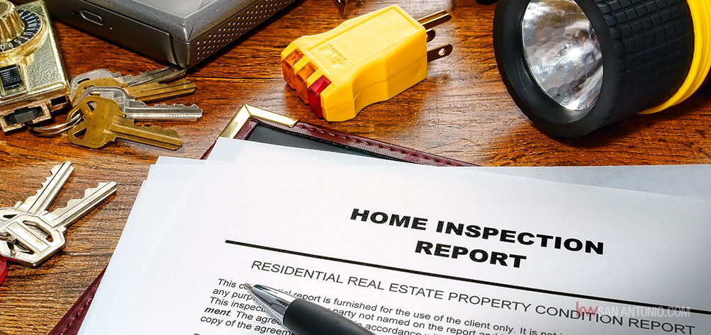 6-tips-to-get-you-through-your-home-inspection
