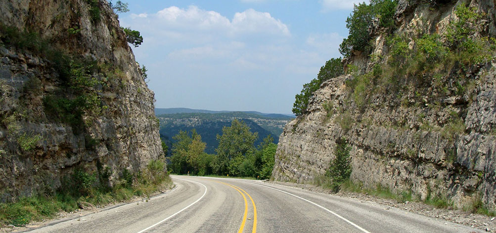 8 Reasons We re Obsessed With the Texas Hill Country d5c1ab718cf