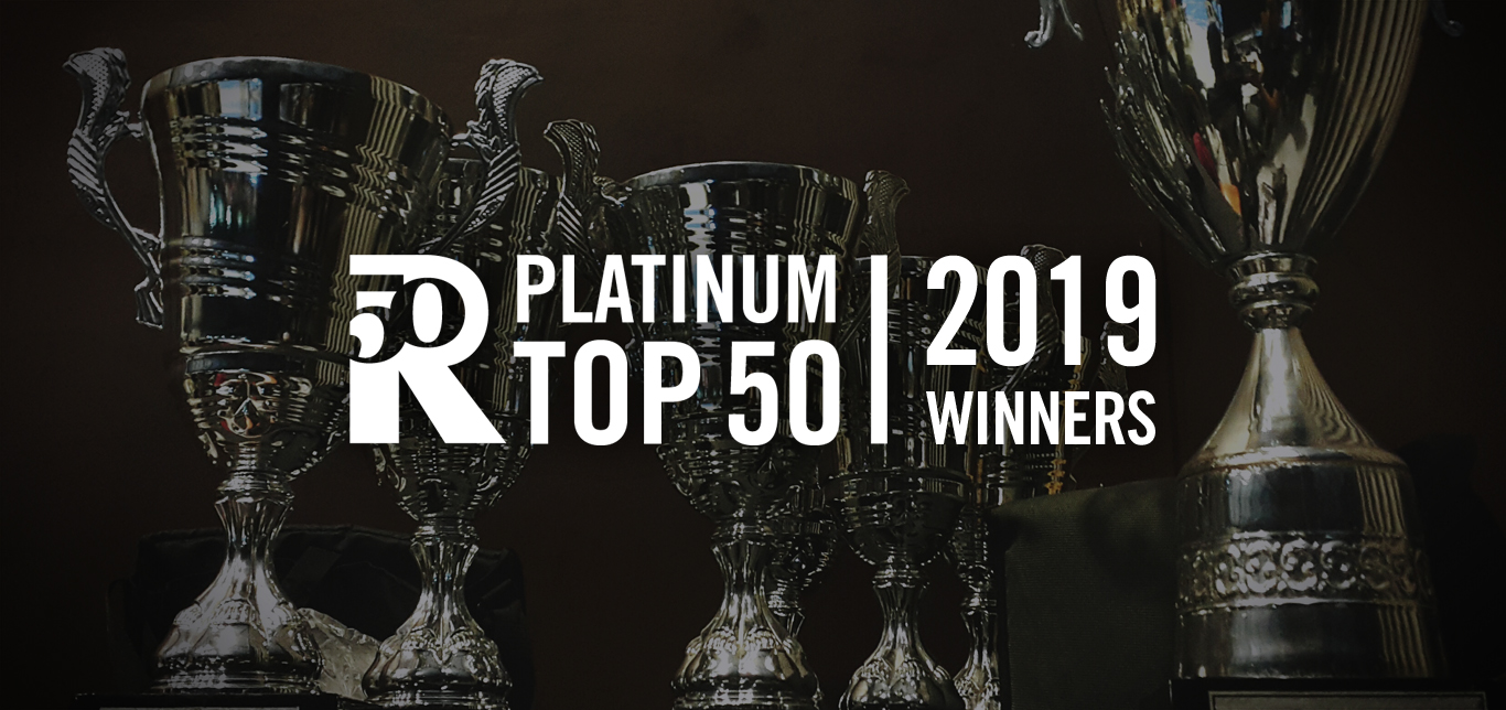 Platinum_Top_50_2019_Winners