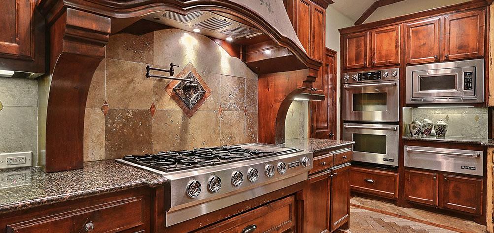 san antonio s most wanted luxury home amenities