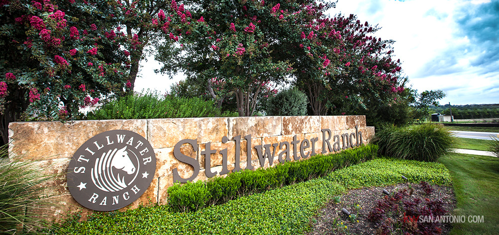 Stillwater_Ranch_San_Antonio