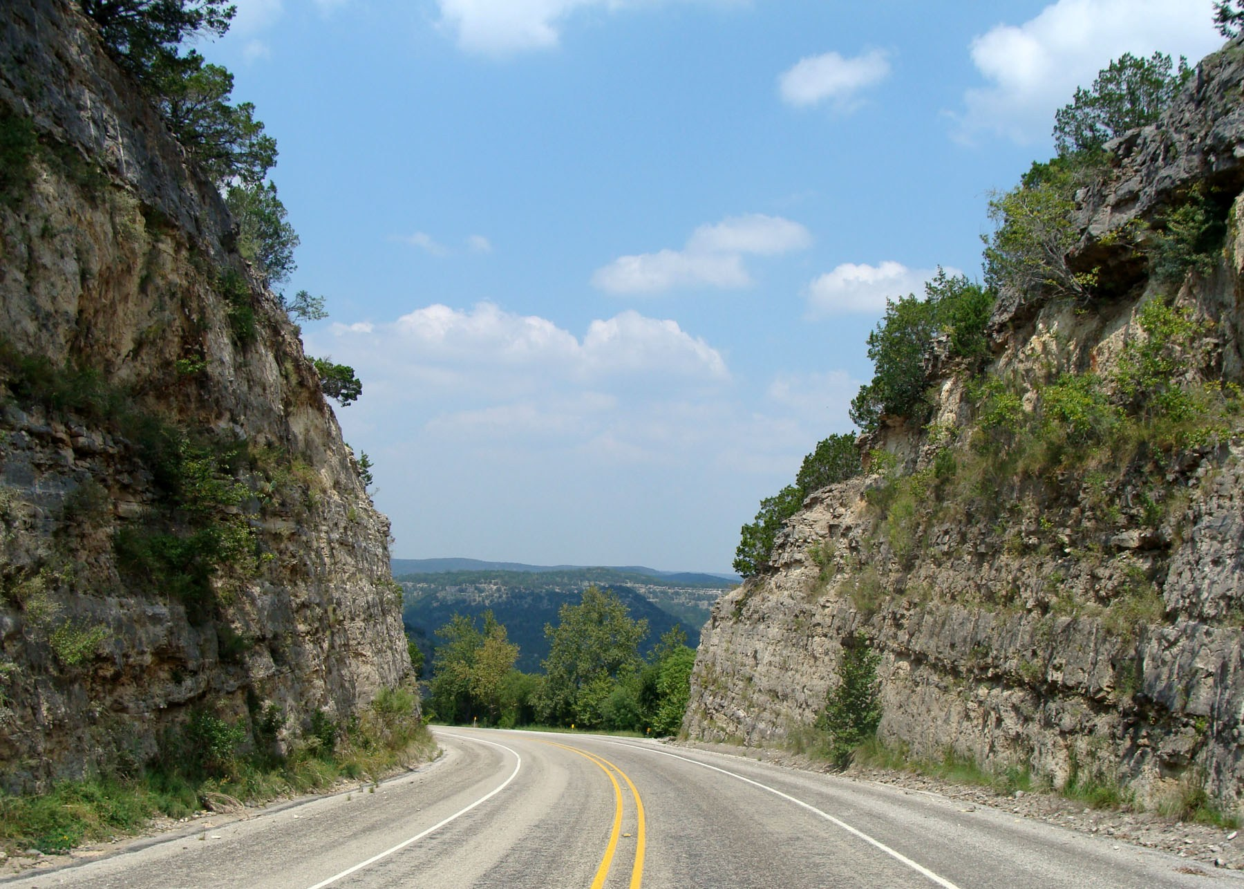 8 Reasons We Re Obsessed With The Texas Hill Country