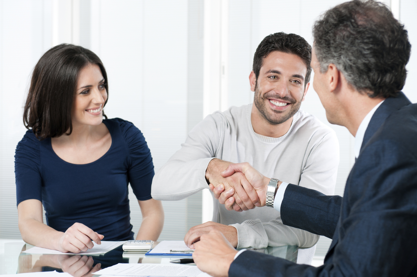 How To Pick The Best Realtor San Antonio Has To Offer