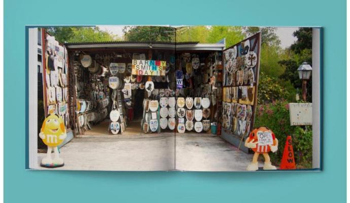 14 Hidden Gems In San Antonio Tx