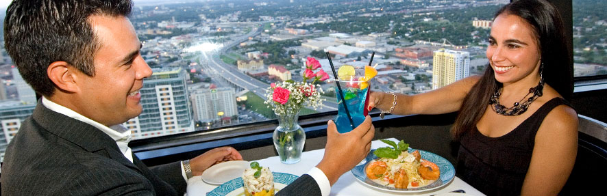 Date Night 12 Unique Things To Do In San Antonio