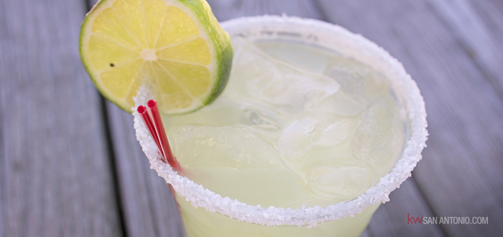 keller-williams-hosts-margarita-pour-off-in-support-of-local-charity