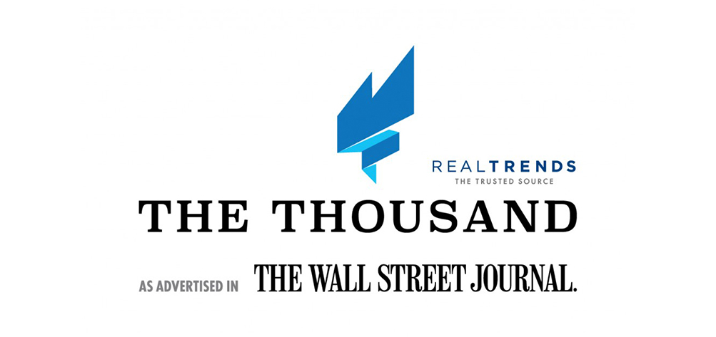 keller-williams-san-antonios-wagner-team-honored-in-the-wall-street-journal