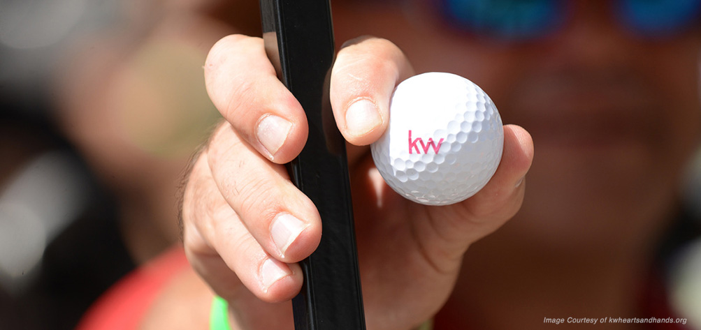 kw-non-profit-group-to-host-golf-tournament-in-support-of-the-down-syndrome
